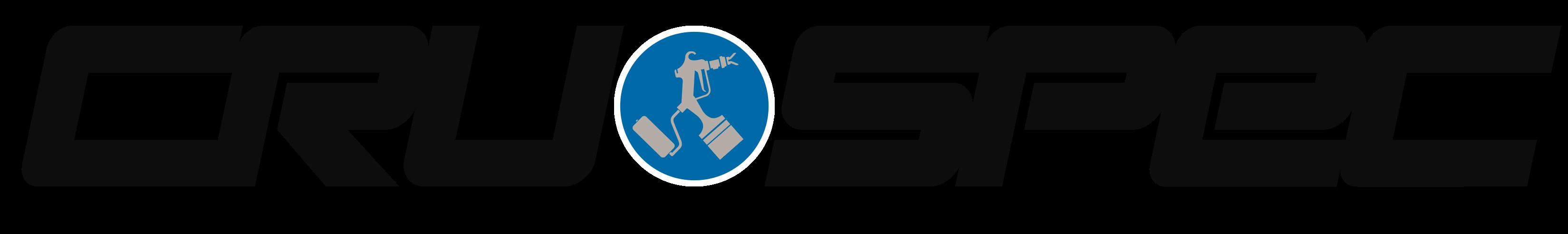 Cru spec logo cropped transparent